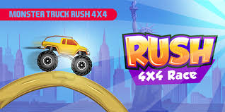 Monster Truck Rush - Android Game Source Code | Codester High Quality Trucks Big Power And Good Times At Tsd Thrdown 4 About Our Preowned Preowned Dealership Bridgeport Dealer Inventyforsale Americas Truck Source Mhc Atlanta Trucksource_atl Twitter Used Grey Chevrolet Port Orchard Wa Chevy Midwest Llc Home Facebook Dieseltrucksource Diesel Dts Old School Clean Lindale Fire Trucks Evolve Over The Years 2011 6th Annual Show Scene Photo Image Gallery