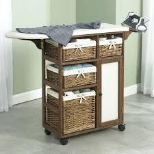 Ironing Board Cabinet Ikea by Ironing Board Storage Cabinet Best Ideas About Ironing Board
