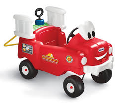 Little Tikes: Spray & Rescue - Fire Truck   Toy   At Mighty Ape NZ Fire Truck Ride On W Fireman Toy Vehicles Play Unboxing Toys American Plastic Rideon Pedal Push Baby Power Wheels Paw Patrol Battery On 6 Volt Toddler Engine For Kids Review Pretend Rescue Toyrific Charles Bentley Trucks For Toddlers New Buy Jalopy Riding In Cheap Price Malibacom Lil Rider Rideon Lilrider Amazoncom Operated Firetruck Games Little Tikes Spray At Mighty Ape Nz Speedster Toddler Toy Wonderfully Best Choice