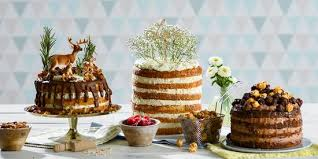 keine angst vor cakes backen de