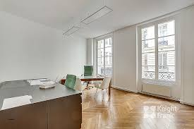 louer bureaux bureau location bureaux 16 high resolution wallpaper