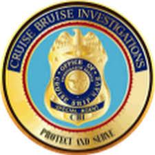 Cruise Ship Sinking Santorini by Cruise Bruise Youtube
