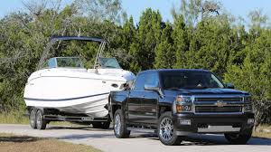 2015 Chevrolet Silverado High Country Review Notes | Autoweek 25 Awesome Truck Towing Capacity Comparison Chart 2018 Chevrolet Silverado 2500hd Ltz Towing The Gmc Car Chevy 1500 Vs 2500 3500 Woodstock Il What Vehicles Are Best To Tow With Tips For Safely Breaking News 2019 Sierra 30l Duramax Diesel 1920 New Specs Trucks Trailering Guide 2500hd Ltz 2014 Delivers Power Efficiency And Value Might You Tow With 2015 Colorado Canyon When Selecting A Truck Dont Forget Check The Hd 3500hd Real Life
