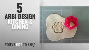 100 Monster Truck Cookie Cutter Arbi Design Top 10 Kitchen Dining 2018 Dog Paw 1
