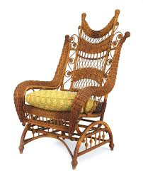 Wicker Rocking Chair – Datalinks.club Corvus Salerno Outdoor Wicker Rocking Chair With Cushions Hampton Bay Park Meadows Brown Swivel Lounge Beige Cushion Check Out Spring Haven Patio Rocker Included Choose Your Own Color Shopyourway 1960s Vintage In Empty Room With Wooden Floor Stock Photo Knollwood Victorian Child Size American 19th Century Wicker Rocking Chair Against The Windows Curtains Indoor Dark Green 848603015287 Ebay Amazoncom Tortuga Two Porch Chairs And Fniture Best Way For Relaxing Using