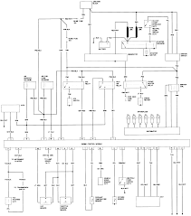 Repair Guides   Wiring Diagrams   Wiring Diagrams   AutoZone.com New 2019 Ford F150 Truck Xlt Blue For Sale In Liverpool Ny Stock Non Cdl Up To 26000 Gvw Cab Chassis Trucks Westin Contour 35 Bull Bar Textured Black 3231025t 15 1946 Dodge Vin Decoder Ars Motorcycles Barricade Hd Steel Running Boards T527816 0914 8193 Vin Youtube The Ultimate Window Sticker Tool Wikilender Vin Number Location On Engine Diesel 2002 Brake Wiring 281957 Chrysler Plymouth Fargo And Desoto Car Used 2011 Chevrolet Avalanche 1500 Lt Anchorage Alaska Is Fords Pickup Truck Supply Problem A Threat To Texas Icon