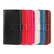 For Apple Iphone 5S 5 Case Multifunction Leather Case for Iphone