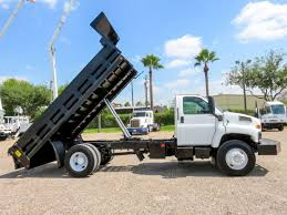 Dump Truck Weight Empty Together With Favors Or Load Board And ... Us Tarp Dump Truck Systems Commercial Trucks As Well F600 For Sale Or Electric Tarpscovers Auto Georges Canvas Campbelltown Macarthur No Swimming Why Turning Your Truck Bed Into A Pool Is Terrible Weight Empty Together With Favors Load Board And Retractable Tarp System For Trucks An Innovative Idea Tarps Large Manufacturers In The Steel Arm System With Bent Arms Up To 24 Mesh Textile Products New World Industrial