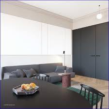 White House Floor Plan Floor Plan Size Inspirational Apartment Floor