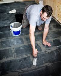 tile cleaners roseville ca ics tile grout services