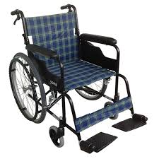 100 Rocking Chair Wheelchair Steel PNG Image PurePNG Free Transparent CC0 PNG