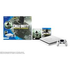 White Halloween Contacts Walmart by Playstation 4 Call Of Duty Infinite Warfare 500gb Walmart