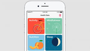 How to use Apple Health Everything you need to know