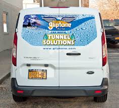 100 Rear Window Graphics For Trucks The Perks Of Having A Graphic JMR Blog