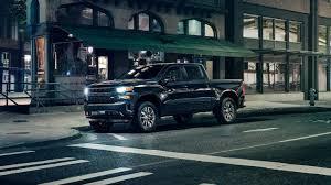 100 Ups Truck For Sale 2019 Chevy Silverado S AllNew 2019 Silverado Pickup