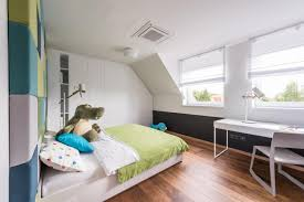 100 Terraced House Design Interior Design Of Terraced House Vienna Austria RULES Architects