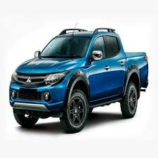 Mitsubishi L200 Triton 2019 Prices Technical Details Used Versions ... Hot Sale 380hp Beiben Ng 80 6x4 Tow Truck New Prices380hp Dodge Ram Invoice Prices 2018 3500 Tradesman Crew Cab Trucks Or Pickups Pick The Best For You Awesome Of 2019 Gmc Sierra 1500 Lease Incentives Helena Mt Chinese 4x2 Tractor Head Toyota Tacoma Sr Pickup In Tuscumbia 0t181106 Teslas Electric Semi Trucks Are Priced To Compete At 1500 The Image Kusaboshicom Chevrolet Colorado Deals Price Near Lakeville Mn Ford F250 Upland Ca Get New And Second Hand Trucks For Very Affordable Prices Junk Mail