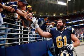 2016 Rams Roster Preview: C Tim Barnes, L.A.'s Road Grader - Turf ... Rams Merry Christmas Message Gets Coalhearted Response From Featured Galleries And Photo Essays Of The Nfl Nflcom Threeway Battle For Starting Center In Camp Stltodaycom 2016 St Louis Offseason Salary Cap Update Turf Show Times Ramswashington What We Learned Giants 4 Interceptions Key 1710 Win Over Ldon Fox 61 Los Angeles Add Quality Quantity 2017 Free Agency Vs Saints How Two Teams Match Up Sundays Game La Who Are The Best Available Free Agents For Seattle Seahawks Tyler Lockett Unlocks Defense Injury Report 1118 Gurley Quinn Joyner Sims Barnes Qst