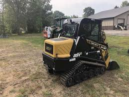 2017 ASV POSI-TRACK RT30 Skid Steer For Sale, 65 Hours | Brainerd ... New 2017 Asv Rt120 Forestry In Ronkoma Ny Auctiontimecom 2003 Positrack Rc50 Auction Results 2015 Terex Pt30 U1416 Qld Sales Service Positrack Machine Tool Labour Hire Tracklink Wa Marketbookcotz 2007 Sr70 Public 2500 Track Truck The Worlds Best Photos Of 440 And G Flickr Hive Mind Jim Reeds Home Facebook 2018 Rt75hd For Sale In Park City Kansas Rt40 Chattanooga Tn 5003495444 Equipmenttradercom