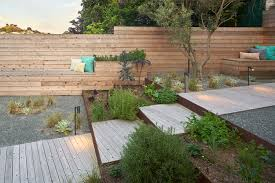 Killer Backyard Turns San Francisco Home Into Modern Stunner - Curbed Multispace Renovation In Potomac Maryland Bowa Decorating Eaging Backyard With Above Ground Pool Photos Yard Crashers Diy Fresh Chelsea Diy Ideas Images Cool Home Interior Ekterior Our Makeover New Patio Reveal Before And After The Garden Design With Makeover A Modern Designs For Small Gardens How Tos Uamp Renovations Of House Portfolio Serenity Creek Landscaping Bloomington Il