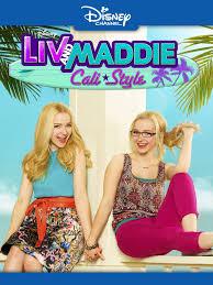 Liv And Maddie Halloween 2015 by Watch Liv U0026 Maddie Episodes Season 4 Tvguide Com