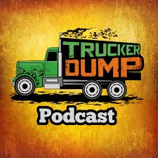 Trucker Dump - A Trucking Podcast By Todd McCann On Apple Podcasts Chevy Truck 100 Pandora Station Brings Country Classics The Drive Hurry Drive The Firetruck Lyrics Printout Octpreschool Brothers Of Highway 104 Magazine Ten Rap Songs To Enjoy While Driving Explicit Best Hunting And Fishing Outdoor Life I Want To Be A Truck Driver What Will My Salary Globe Of Driver By Various Artists Musictruck Son A Gunferlin Husky Lyrics Chords Road Trip Albums From 50s 60s 70s 53 About Great State Georgia Spinditty Quotes Fueloyal Thats Truckdrivin Vintage Record Album Vinyl Lp Etsy