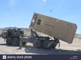 Palletized Load System Pls Stock Photos & Palletized Load System Pls ... Gaijinglebells Pls Bm3112 With 12 X 300mm Rockets Warthunder 2014 Box For Sale35000qr New Isthimara Pls Call 70528118 Qatar Living Logistics Blog Family Of Medium Tactical Vehicles Wikipedia Bizarre American Guntrucks In Iraq Okosh Mtvr 8x8 Plslhs 130415 Spin Tires Pagani 137 Cassone Rib Bilatmt 1392 Vendu Sell Trucks Link Engineers A Lhs Trailer To Outperform The Cadian Army The Eyes Getting Into Ship Killing Business With This 2857517 Stock Wheels Pic Dodge Diesel Truck Pin By Sergey Yatkevich On Tanks Pinterest Vehicle Military And Hemtt 3d Model