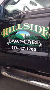 Crivello Signs, Inc. >> 508-660-1271 | Creating Visual Contact Hanover Mall Food Truck Tuesdays Classic Cars Too Shipping Rates Services Crivello Signs Inc 5086601271 Creating Visual Contact Touch A Truck365 Things To Do In South Shore Ma 365 Mitsubishi Fuso Cars For Sale Massachusetts 2008 Ford F350 Super Duty For Sale Boston Cargurus 4217 3100 Weymouth St Pladelphia Pa All Hands Dwelling Youtube Driver Killed After Crashing Pickup Into Utility Pole North Britnie Harlow Union Point Rodeo Tow Drivers Pay Respects Man Andover Highway