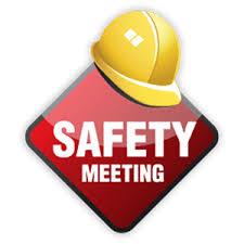 bureau workers comp workers comp safety meeting ohio farm bureau