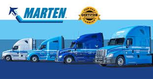 100 Dedicated Truck Driving Jobs CDLLife GUARANTEED PAY