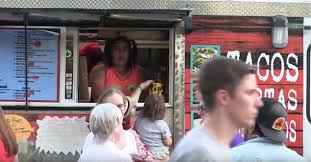 100 Reno Food Trucks Places Of Truck Friday Video The Reynolds Sandbox