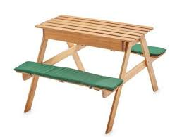 Aldi Outdoor Furniture Uk by The Aldi Garden Range Destined To Be A Sell Out But Is Currently