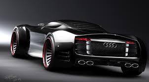 new audi sports car Autok Pinterest