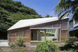 100 Crosson Clarke Carnachan Architects Stories On Design By Yellowtrace Sheds Cabins Retreats