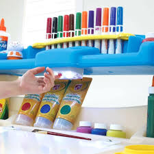 Step2 Art Easel Desk Uk by Desk Fascinating Childs Art Desk Ideas Children U0027s Art Desk Plans