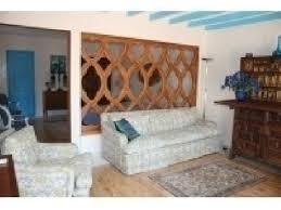 chambre d hote pyrenee orientale chambre d hote fontaine fils chambre d hote pyrenees orientales