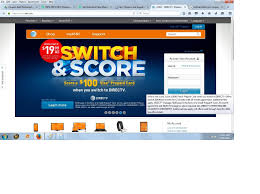 Cdn.dealspotr.com/ds-images/promotions/att-wireles... Americas Best Value Promo Code Spartan Spirit Shop Coupon Att Uverse Unlimited Internet Can I Reuse K Cups U Verse Movies On Demand Coupons Shutterfly Baby Post Office Online Discount Rutland Food Store 5 Easy Steps For Lower Att Uverse Deals Existing Free Coupon Promo Codes Youtube Tamawhiso Chase Bank 0 New Chase Checking Account The Mane Choice Parsippanys Pizza Jrcigars Ck Diggs Rochester