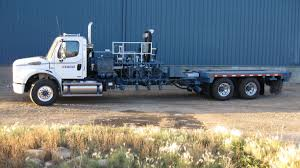 Pump Truck Overview - Sparta Engineering Truck Mounted Geotechnical Drilling Rig S200cm Stenuick Rig Boat And Kickin Their Bass Tv Big Chrome Shop Make Your Eighteen Wheeler Shine Gulf Coast Show 2018 Best Truck Show On The Gulf Pin By Wayne Semi Pinterest Trucks Rigs Hopes To Help Recruit Local Drivers Classic Tall Pipes Custom Trailer Black Stock Bangshiftcom Ratty Cool Or The Wild Looking Ramp Pipeliners Are Customizing Welding Drive Autodesk Maya 2015 Scania R480 Full Car Free 3d Model Get Cash With This 2008 Dodge Ram 3500 Lil Mechanic Gives Pickup Trucks An Eightnwheeler
