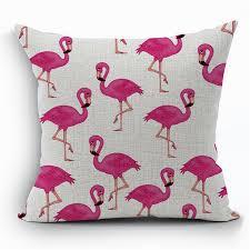 Decorative Lumbar Throw Pillows by Online Get Cheap Pink Lumbar Pillow Aliexpress Com Alibaba Group