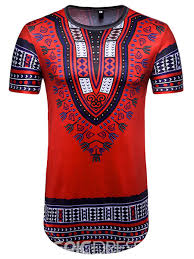Ericdress African Fashion Dashiki Print Mens Slim Fit Shirt Dine Out Coupons Cheap Mens Sketball Shoes Uk Water Babies Shop Promo Code Sky Zone Kennesaw Ga Dominos Bread Bites Coupon Nioxin Printable Mac Printer Software Download 2dollardelivery Puricom Usa Filters And Coupon Codes Spotdigi Ericdress Blouses Toffee Art Your Wise Deal Coupons Promo Discount How To Get For Wishcom Edex From China Quality Fashion Clothing Fabletics Code New Vip Members Get Two Leggings For