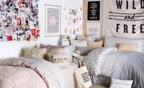 25 Amazing Uni Room Decoration Ideas