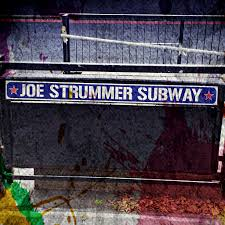 Joe Strummer Mural Portobello Road by The World U0027s Best Photos Of London And Strummer Flickr Hive Mind