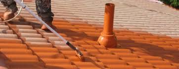 kilpi roof tile paint product presentations tikkurila