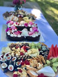 Party Foods Order Party Sandwiches Buffet Platters Online MS