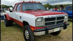 Pin By Colton Knautz On Truck Ideas | Pinterest | Dodge Trucks ... Donald Trump Pretended To Drive A Truck At The White House Time Kasie Scally On Twitter Trucks Trucks And More Careerday Bangshiftcom And More From Fords At Carlisle Bucket Chipdump Chippers Ite Equipment Beer Chip Collide Creating Sad Soggy Traffic Jam Eater Pickett Care Rehabilitation Center Suvs Less Cars Shift Continues In Usa Mitsubishi Fuso Bus Cporation Diesel Motsports Gas Jay Buhner Commercial Northwest Motsport Youtube Unique Enterprises Moriarty Nm Has Wide Selection Of Preowned Volvo New Concept Truck Cuts Fuel Csumption By Than 30
