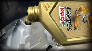 100 Bk Trucking TOPPING OF MOTORCYCLE OIL MOTORCYCLE OIL FLUIDS Home