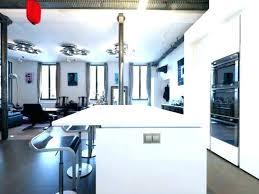 cuisine blanc laqué pas cher cuisine blanc laque pas cher meuble cuisine blanc laque cuisine