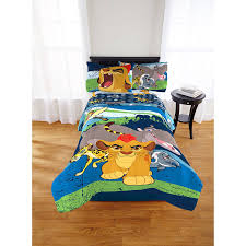 Ninja Turtle Twin Bedding Set by Disney The Lion Guard Comforter And Sheets 5pc Bedding Set Full