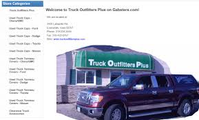 Truck Outfitters Plus - Used Topper Inventory Dodge Ram 1500 With Leitner Acs Offroad Truck Bed Rack By A B Food Outfitters Australia Pty Ltd 04646188 Home Truckdomeus Jasontruckcaps Hashtag On Twitter Custom Suv Auto Accsories Facebook Louisiana Global Diesel Performance Oto Titan Boss Van Truck Outfitters Southeastern