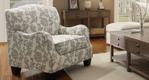 Houzz Living Room Sofas by Suitable Photos Of More Design A Living Room Great Enlivened